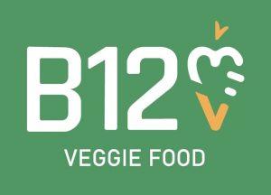 Comprar en Veggie Food