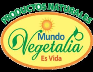 Comprar en Mundo Vegetalia